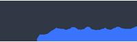 Invarture Logo