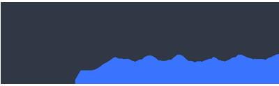 Invarture Retina Logo