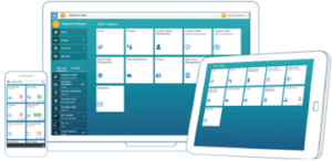 demo-neptune-invarture-fiori-sap