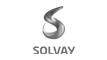logo-sap-solvay
