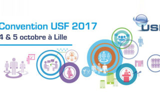 convention-usf-2017-invarture-sap
