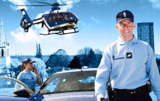 gendarmerie-nationale-case-study-invarture-neptune