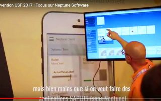 neptune-france-invarture-usf-video-2