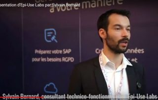 sylvain-bernard-epi-use-labs-sap-invarture