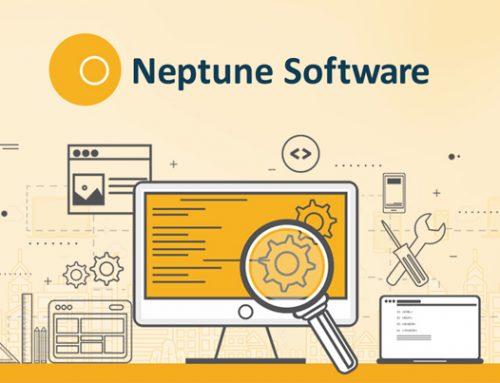 WEBINAR 14-Déc 2017 : Générer des applications SAPUI5 Fiori à partir d'ABAP
