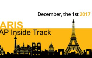 paris-sap-inside-track-invarture