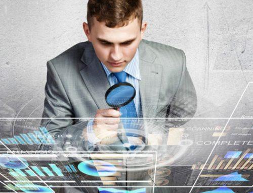 SAP : comment bénéficier de données de test de qualité et à jour