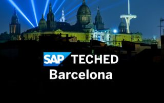sap-teched-invarture-2