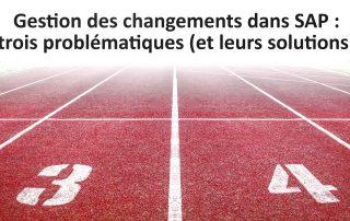 gestion-changements-SAP-RevTrac