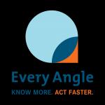 Every Angle-logo-SAP-BI