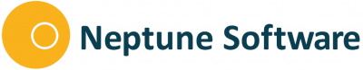 Neptune-logo-fiori-SAP