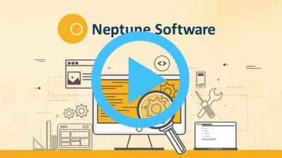 Webinar Neptune : Accélerer votre stratégie FIORI UX à moindre coût