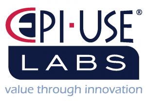 epi-use-logo-dsm-SAP