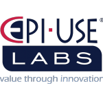 epi-use-logo-SAP-DSM