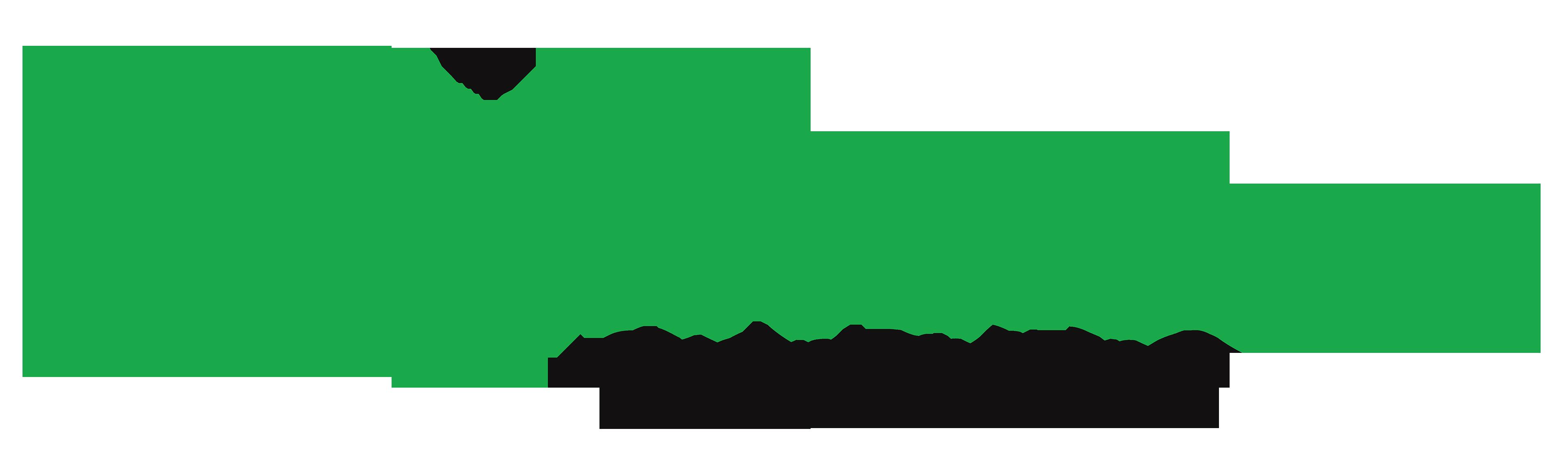 intellicorp-logo-livecompare-SAP