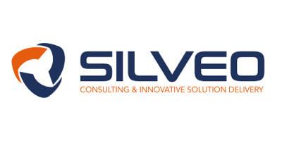 Logo-silveo