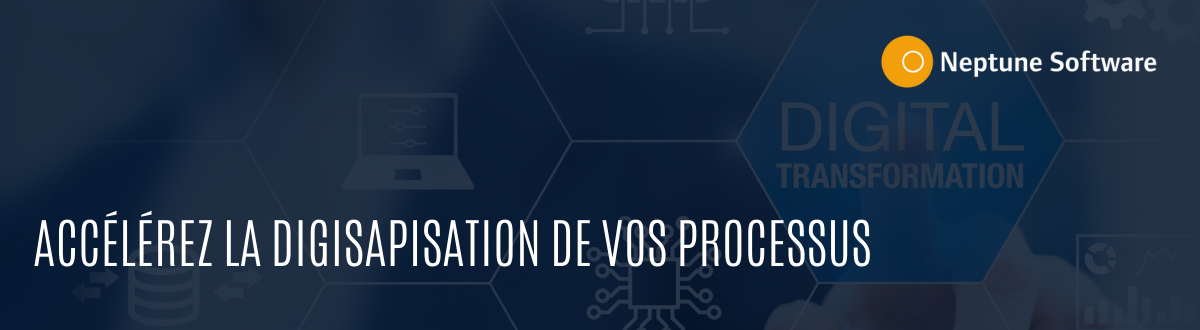 digitalisation SAP