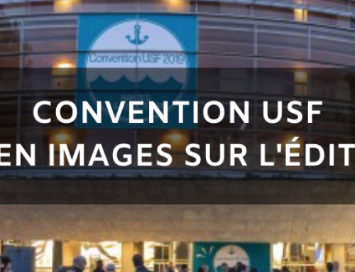 Retour en images sur la Convention USF 2019