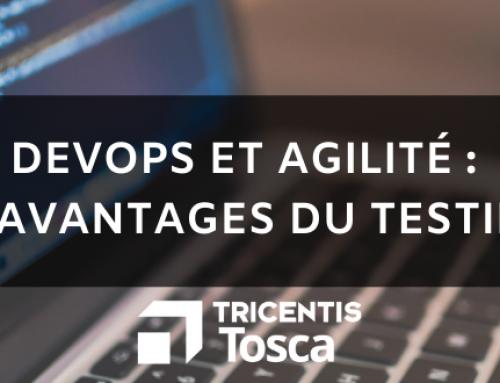 DevOps et agilité : Quels sont les avantages du testing en continu ?