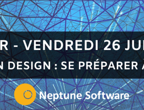 Webinar Rapid Application Design : se préparer à Fiori et S/4HANA