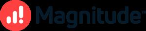 logo magnitude